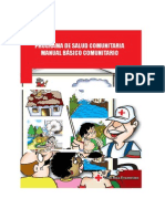 298 Manual Basico Comunitario Cre