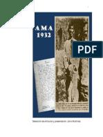 AMA_1932