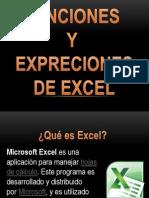 funciones excel.pptx