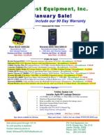 PTL 2010 - JanFlyer.pdf