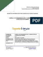 Manual de parametrixación nómina.pdf