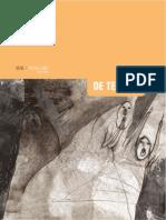 LEN_De_terror.pdf