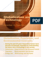Globalization_14_.pptx