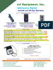 PTL 2010 - Feb Flyer.pdf