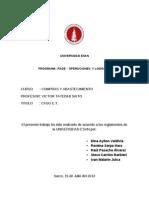 Resolucion Del Caso 1 Empresa de Transportes Familia Canepa (2)