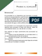 3.- pbas_acumulador