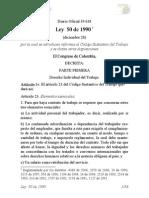 Ley_50_de_1990