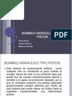 bombeohidrulicotipopistonadym-120709214339-phpapp01