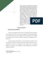 Iusmx Teoria Derecho Ochoa Hofmann