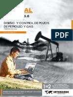 Diseno Control Pozos Petroleo Gas