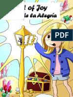 El Don de la Alegría - The Gift of Joy