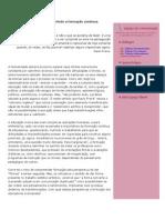 A inquietude investigativa nutrindo a formação contínua.doc