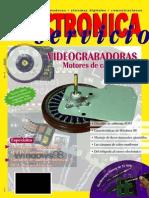Electronica y Servicio-15