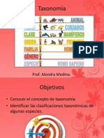 Taxonomía.pptx