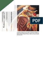 Trovadorismo-a-literatura-da-Idade-Média