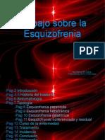 esquizofrenia-101219114148-phpapp02