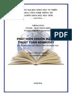 PHÁT HIỆN KHUÔN MẶT VỚI THUẬT TOÁN ADABOOST-hay-tiensy.pdf