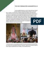 TRABAJO PRÁCTICO DE FORMACIÓN HUMANÍSTICA III