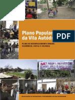 Plano Popular Vila Auto Dr Omo