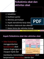 1-aspek-fisikokimia-obat-final.pptx