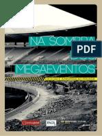 Na Sombra Dos Megaeventos FINAL Maior (1)