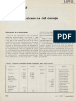 cunicultura_a1981m4v6n30p64