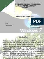 sistemaoperativodiapositiva-110606091144-phpapp02