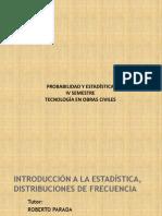 01 Introduccion y Diagrama de Tallo y Hojas