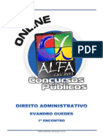 www.unlock-pdf.com_1º ENCONTRO