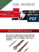 Proceso de Soldadura Por Ultrasonido1