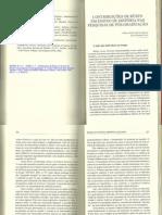 2013 - Contribuições de Rüsen em Ensino de História nas pesquisas de pós-graduação - CAPÍTULO - W. C. C. BAROM