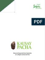 Kausay Pacha (1)