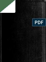 Treatise on Money Bw- Nicholson, J. Shield (Joseph Shield), 1850-1927