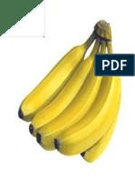 buah- buahan tempatan