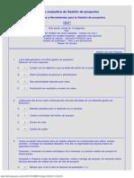 Leccion_evaluativa