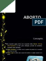 aborto-111121180857-phpapp02