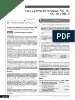 5_14891_17380.pdf nic 16