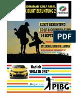 Booklet Glof Docs Skbb2