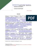MATERIAL - Gestão escolar democrática, articulada com a qualidade de ensinoVERSÃO FINAL - Avaliação da Aprendizagem_ANALISADO