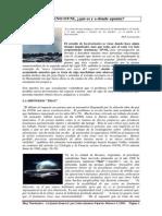 FENÓMENO OVNI, qué es y a dónde apunta.pdf
