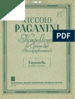 Paganini_Tarentelle_pour_violon_et_guitare__guitare_.pdf