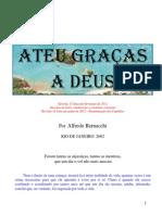 Ateu Graças a Deus rev.18 Com fotos.pdf