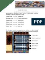 04FASES DEL DUELO.pdf