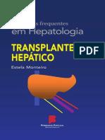 TransplanteHepático