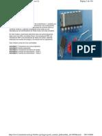 Fundamentos de Electr%c3%b3nica (2)
