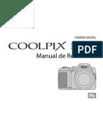 l810 Br Manual