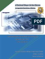 informe previo 1 digitales