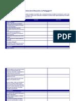 ficha_evaluación_páginas_web