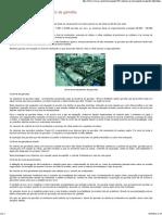 Controles No Envasamento de Garrafas _ PORTAL CERVESIA