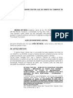 143450729 Inventario Judiicial Diego